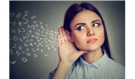 L'art de l'écoute