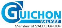 Guichon Valves