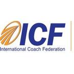 Logo ICF