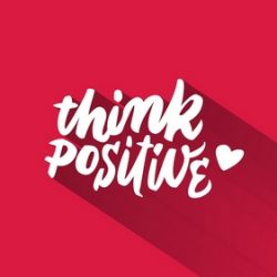 think_positive_web