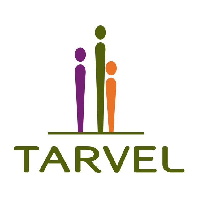TARVEL