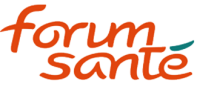 FORUM SANTE