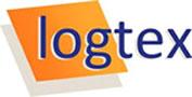 LOGTEX