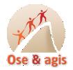 Logo Ose et Agis