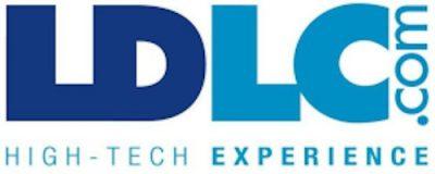 Logo du groupe LDLC